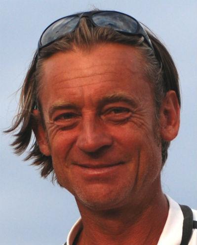 Roman Jozefowicz
