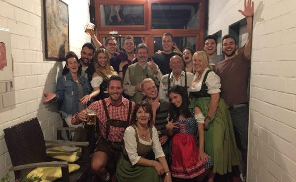 TCGW-Party-Bayreuth 2017