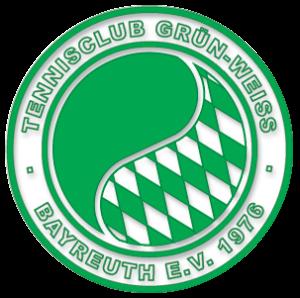 Logo TCGW Bayreuth