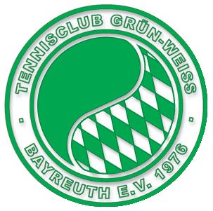 Tennisclub Grün-Weiss Bayreuth