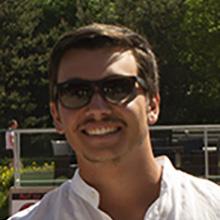 Louis Richter
