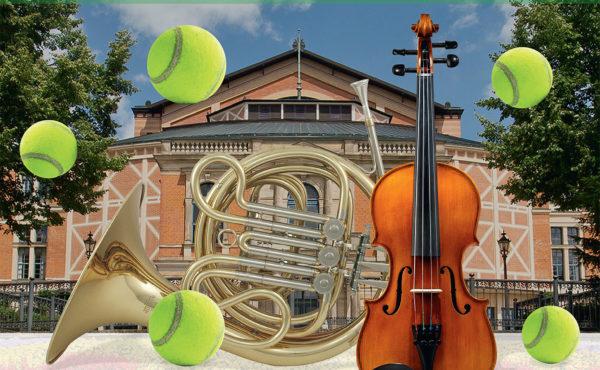 TC_Grün_Weiss_Bayreuth_Tennis_meets_Klassik_2018