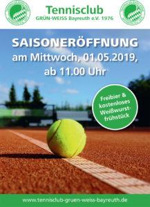 TC_Grün_Weiss_Saisoneröffnung_2019