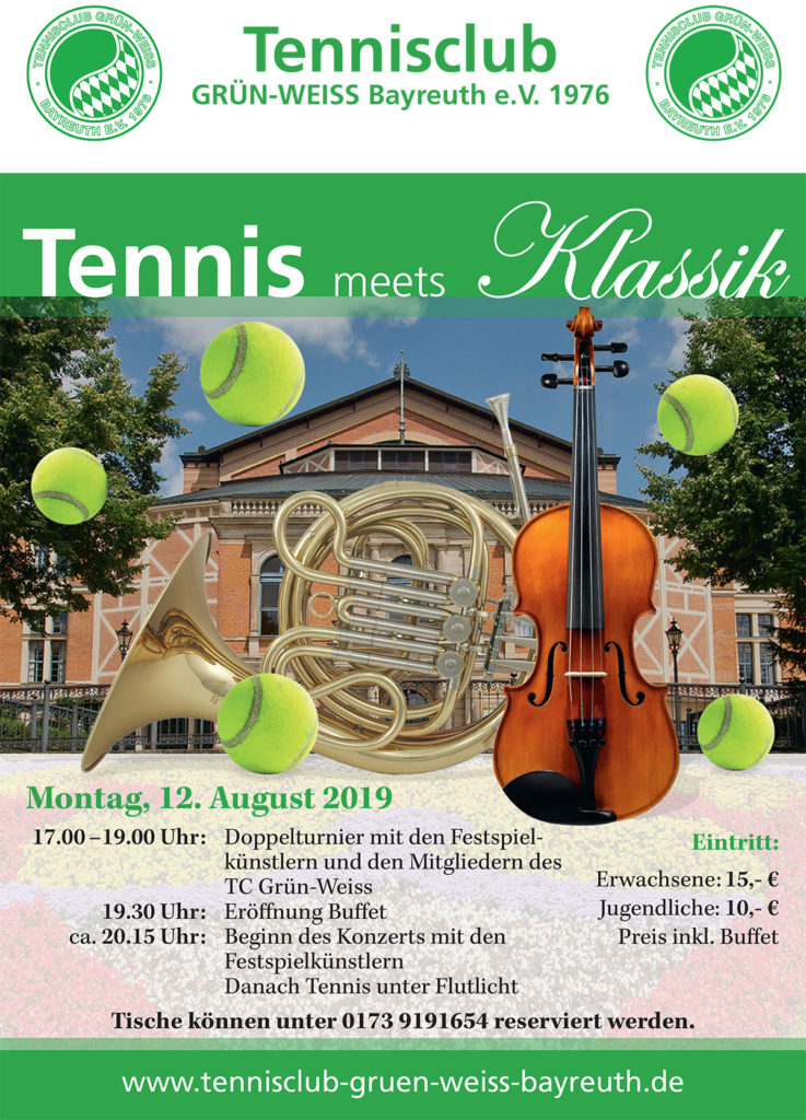 TC_Plakat_Tennis_meets_Klassik_2019
